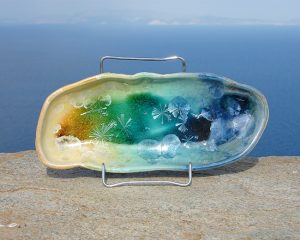 crystalline-long-pebble-bowl_2_sifnos-stoneware