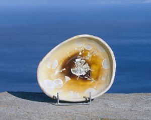 crystalline-medium-pebble-bowl-orange_sifnos-stoneware