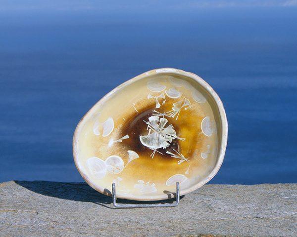 crystalline-medium-pebble-bowl-orange_sifnos-stoneware