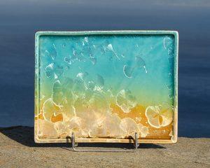 crystalline-medium-plate-beach_sifnos-stoneware