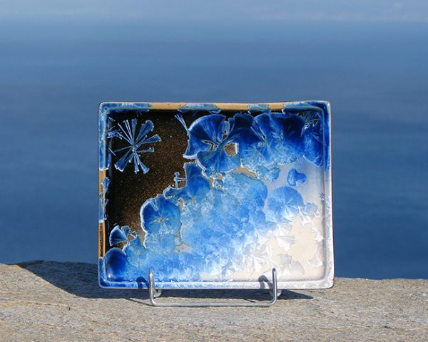 crystalline-small-plate-white-blue-black_sifnos-stoneware