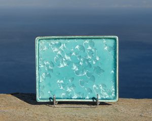 crystalline-small-plate-turquoise_sifnos-stoneware