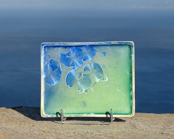 crystalline-small-plate-blue-green_sifnos-stoneware