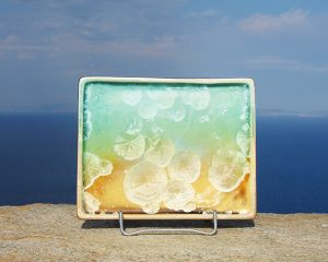 crystalline-small-plate-beach_2_sifnos-stoneware