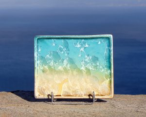 crystalline-small-plate-beach_sifnos-stoneware