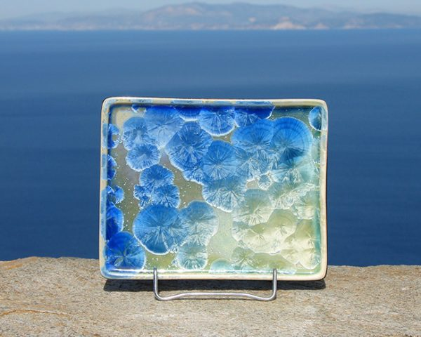 crystalline-small-plate-blue-green-2_sifnos-stoneware