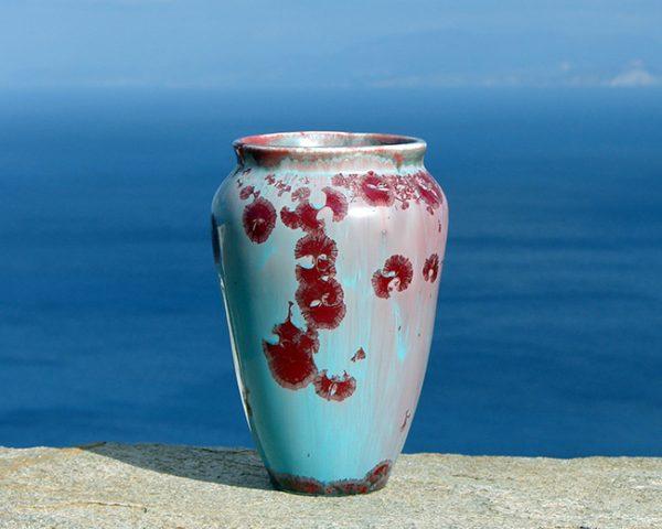 crystalline-vase-copper-reduction-view-2_sifnos-stoneware