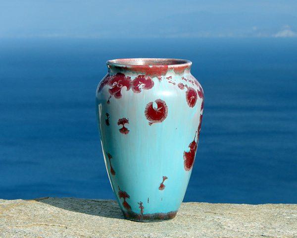 crystalline-vase-copper-reduction-view-3_sifnos-stoneware