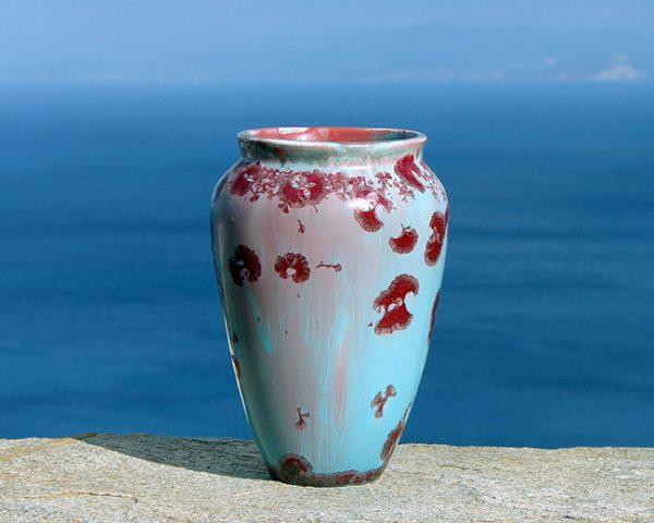 crystalline-vase-copper-reduction-view-4_sifnos-stoneware