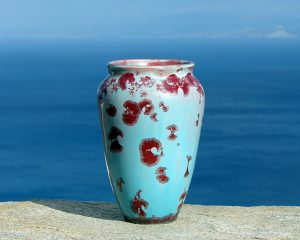 crystalline-vase-copper-reduction_sifnos-stoneware