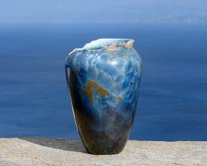 crystalline-vase-lustre-blue2_sifnos-stoneware