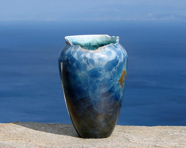 crystalline-vase-lustre-blue_sifnos-stoneware