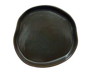 large-irregular-plate_sifnos-stoneware