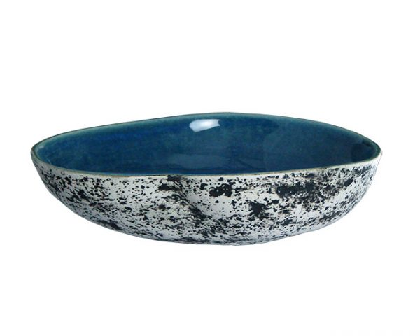 large-pebble-bowl-blue_sifnos-stoneware