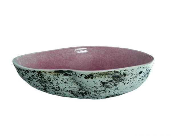large-pebble-bowl-pink_sifnos-stoneware