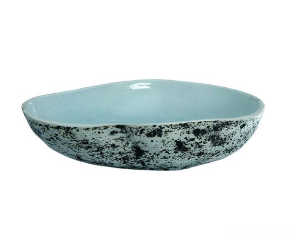 large-pebble-bowl-turquoise_sifnos-stoneware