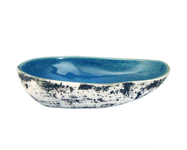 large-shallow-pebble-bowl-blue_sifnos-stoneware