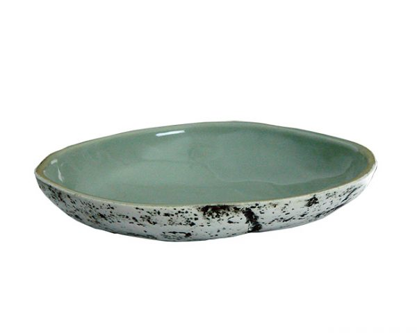 large-shallow-pebble-bowl-grey_sifnos-stoneware