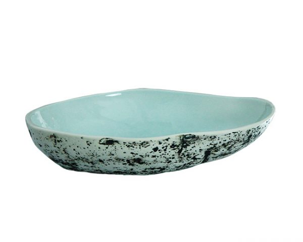 large-shallow-pebble-bowl-turquoise_sifnos-stoneware