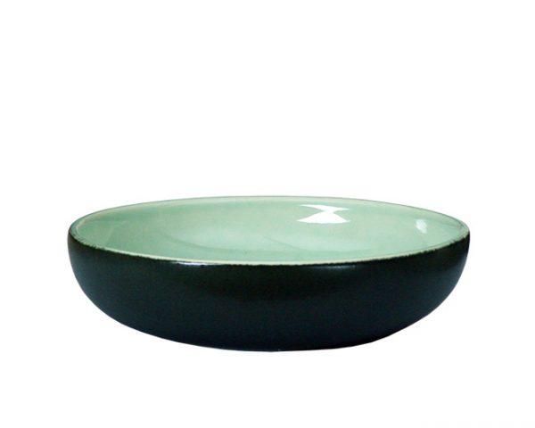 large-soup-bowl-black-celadon_sifnos-stoneware