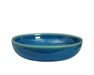 large-soup-bowl-blue_sifnos-stoneware
