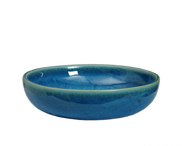 large-soup-bowl-blue_sifnos-stoneware