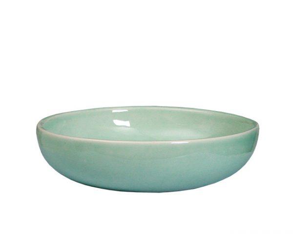 large-soup-bowl-celadon_sifnos-stoneware
