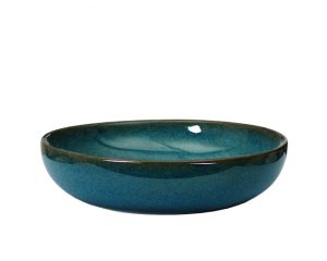 large-soup-bowl-night-sky_sifnos-stoneware