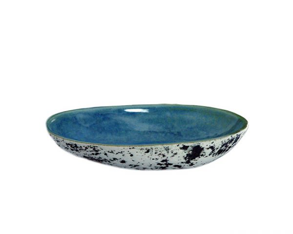 medium-pebble-bowl-blue_sifnos-stoneware