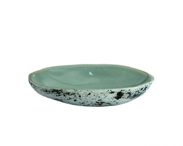 medium-pebble-bowl-grey_sifnos-stoneware