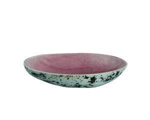 medium-pebble-bowl-pink_sifnos-stoneware