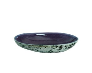 medium-pebble-bowl-purple_sifnos-stoneware
