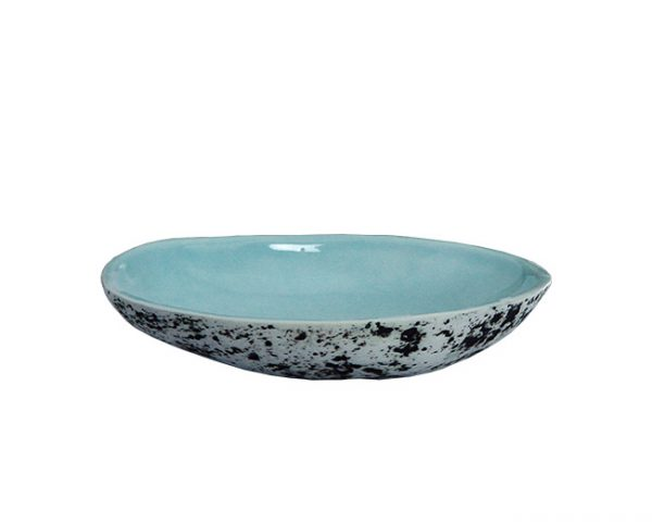 medium-pebble-bowl-turquoise_sifnos-stoneware