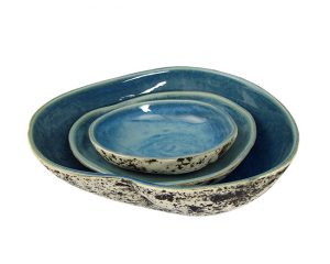 pebble-bowl-set-blue_sifnos-stoneware