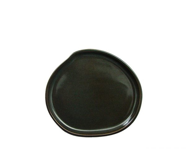 small-irregular-plate_sifnos-stoneware