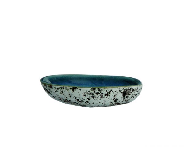 small-pebble-bowl-blue_sifnos-stoneware
