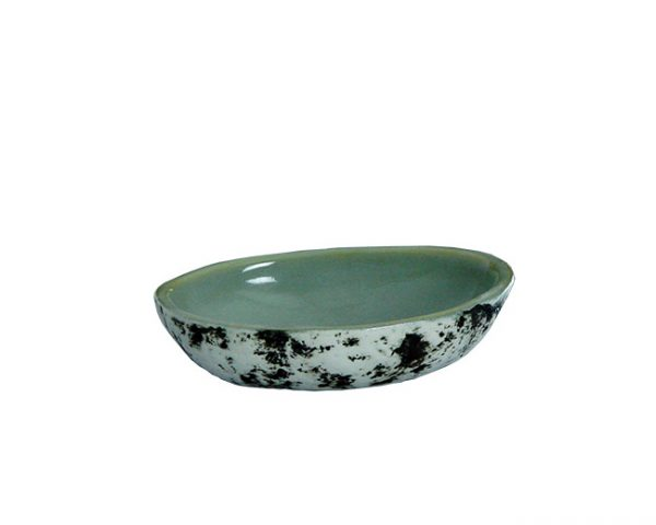 small-pebble-bowl-grey_sifnos-stoneware