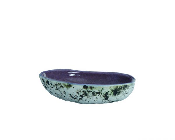 small-pebble-bowl-purple_sifnos-stoneware