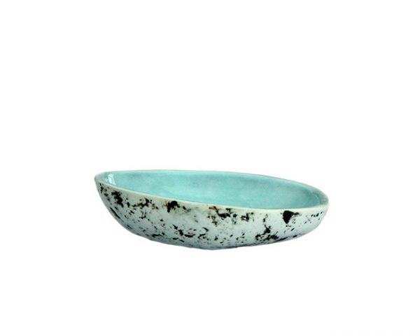 small-pebble-bowl-turquoise_sifnos-stoneware