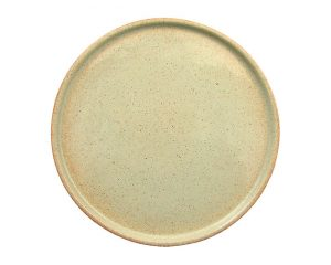 straight-edge-plate-sandy-beach_sifnos-stoneware