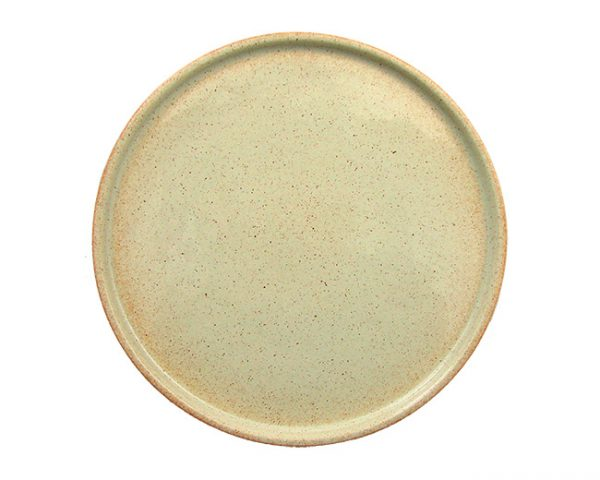 straight-edge-plate-sandy-beach_sifnos-stoneware