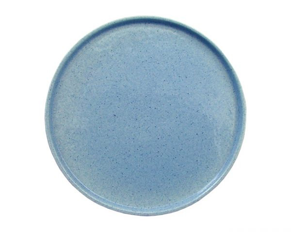 straight-edge-plate-spotted-blue_sifnos-stoneware