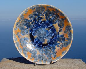 crystalline-large-platter-blue-on-tan_sifnos-stoneware