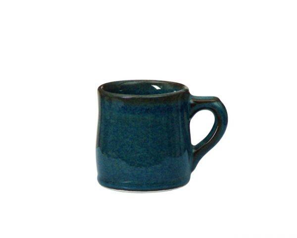 classic-mug-night-sky_sifnos-stoneware