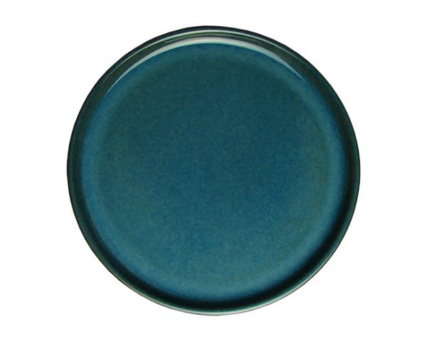 dinner-plate-night-sky_sifnos-stoneware