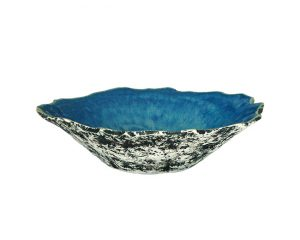 irregular-pebble-bowl-blue_sifnos-stoneware