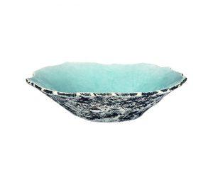 irregular-pebble-bowl-turquoise_sifnos-stoneware