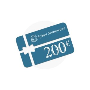 gift-card-200