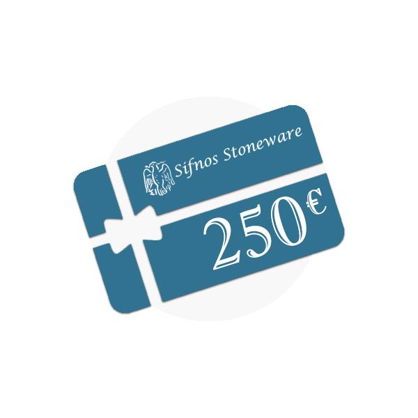 gift-card-250