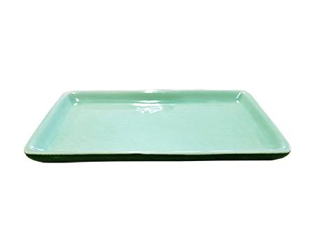 rectangular-plate-black-celadon_sifnos-stoneware